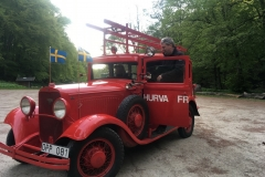 190514Grillning06