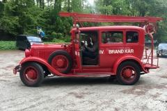190514Grillning13